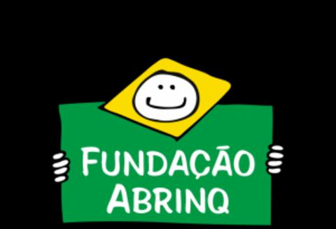 Fundação Abrinq convida para seminário