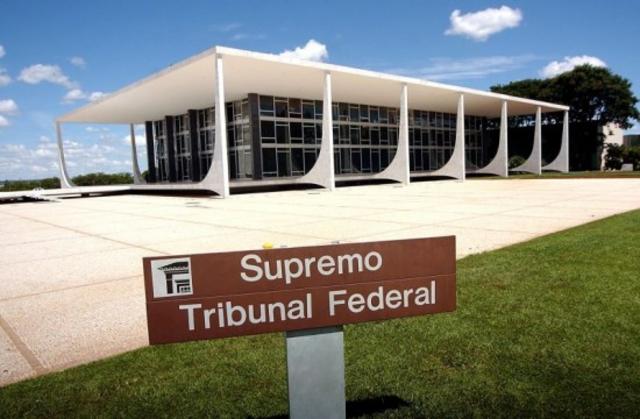 Prefeitura de Cacoal condenada na justiça a pagar mais de R$ 11,7 milhões de diferenças aos professores - Gente de Opinião