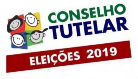 Rolim de Moura: Inscrições para a eleição do Conselho tutelar termina nesta sexta-feira, (28)