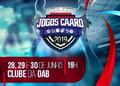 Campeonato entre advogados acontece neste fim de semana em Porto Velho