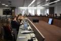 Equipe do TCE-RO participa do Projeto Integrar, desenvolvido em parceria com OCDE e TCU