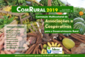 Associações rurais e cooperativas terão convenção em Porto Velho