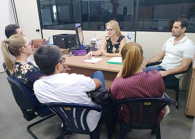 Ji-Paraná recebe quatro profissionais do Programa Mais Médicos - Gente de Opinião
