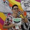 Estudantes da UNIR ganham principal prêmio regional de jornalismo
