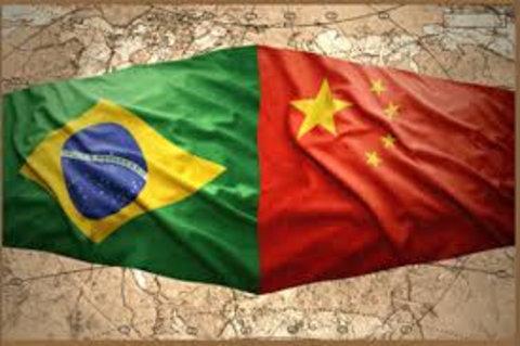 E Bolsonaro perde o bonde chinês