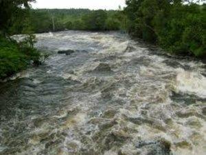 Quando o pequeno não é belo: Negligenciando os impactos cumulativos de Pequenas Centrais Hidrelétricas na Amazônia - Gente de Opinião