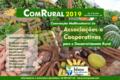 ComRural oferecerá orientação jurídica para associações e cooperativas rurais