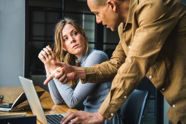 Comportamentos essenciais do empreendedor no mundo dos negócios  - Gente de Opinião