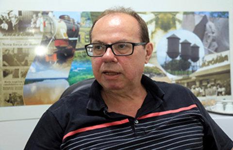 Pacto ou desarmonia - Vinicius Miguel nas paradas - Pau no Flores! - Dois bicudos -Funcionários fantasmas