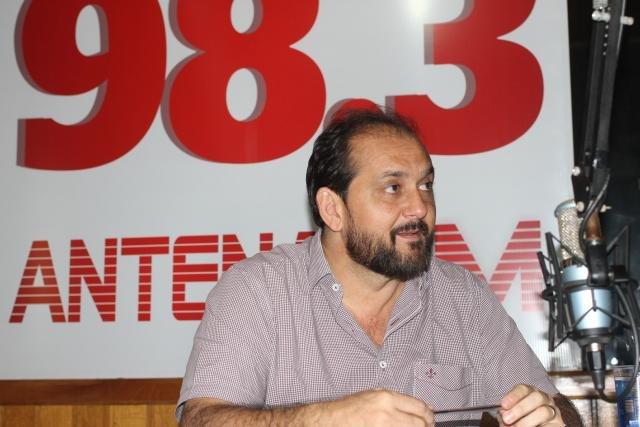 Para presidente Laerte Gomes, Energisa precisa respeitar as Leis e o povo rondoniense - Gente de Opinião