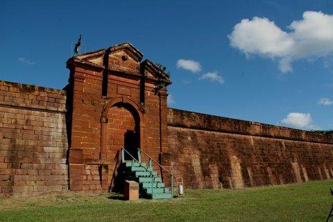 Projetos de desenvolvimento turístico em Rondônia foram apresentados aos deputados federais e ministro do Turismo
