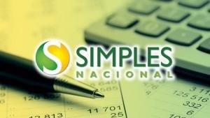 Empresas excluídas do Simples Nacional poderão voltar - Gente de Opinião