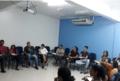 Oficina de Produção e gestão cultural, com foco em elaboração de projetos será oferecida pela Funarte em Rondônia