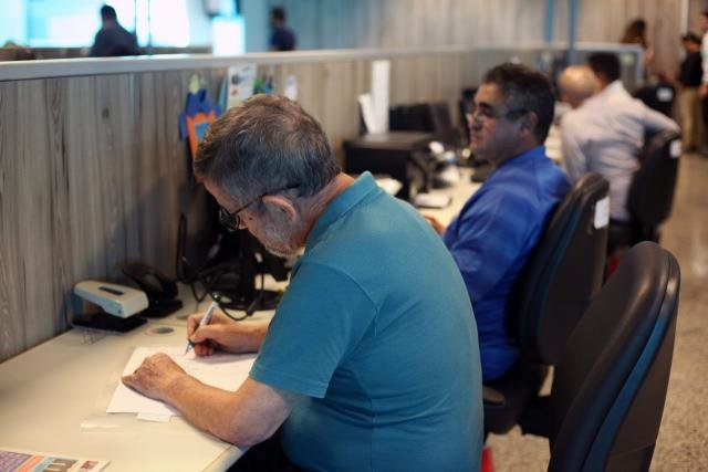 Prazo para transposição dos servidores para o quadro da União é prorrogado por mais sessenta dias - Gente de Opinião