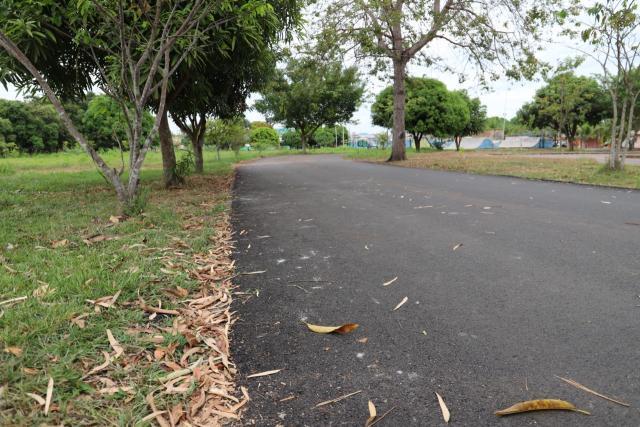 Porto Velho: Skate Park contará com academia adaptada para pessoas com deficiência - Gente de Opinião