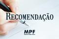 MPF recomenda que Distrito de Saúde Indígena em Cacoal não pratique nepotismo