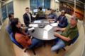 Justiça do Trabalho homologa acordo de R$ 2 milhões e beneficia empregados da Ceron