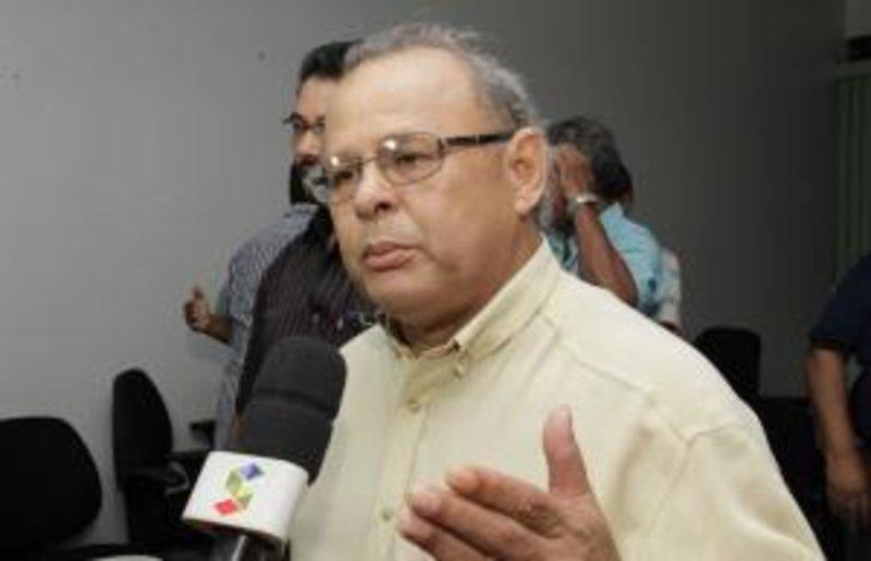Bossa Nova, a Pedra Filosofal de João Gilberto