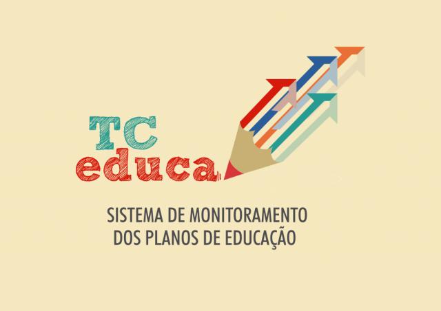 TCE-RO usa plataforma TC Educa para emitir alerta a gestores municipais da educação - Gente de Opinião