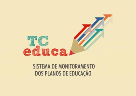TCE-RO usa plataforma TC Educa para emitir alerta a gestores municipais da educação
