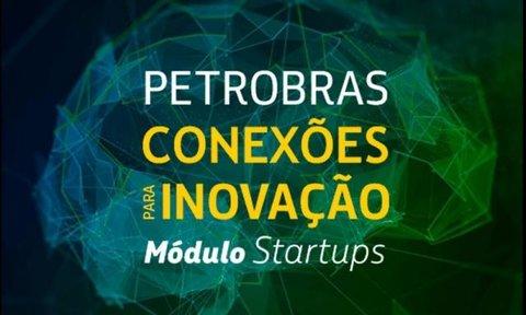 Petrobras investirá em startups de inovação