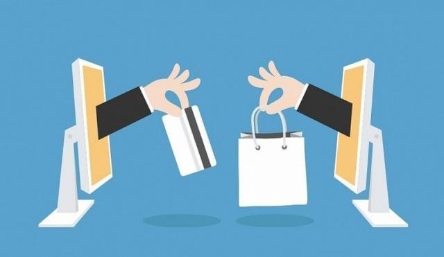 Como comprar mais barato e seguro na internet - Gente de Opinião