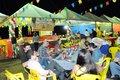 Chamamento Público para   barracas no Flor Maracujá - Rondônia mostrará ao Brasil suas  potencialidades turísticas
