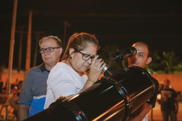 Fotos: Beethoven Delano - Gente de Opinião