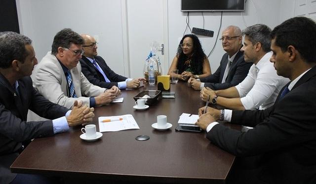 Rondônia: Porto seco em área da Suframa pode estreitar relações comerciais com a Bolívia - Gente de Opinião