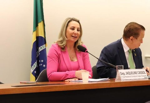 Inédita em Rondônia, oficina gratuita do Senado Federal vai capacitar servidores do Legislativo