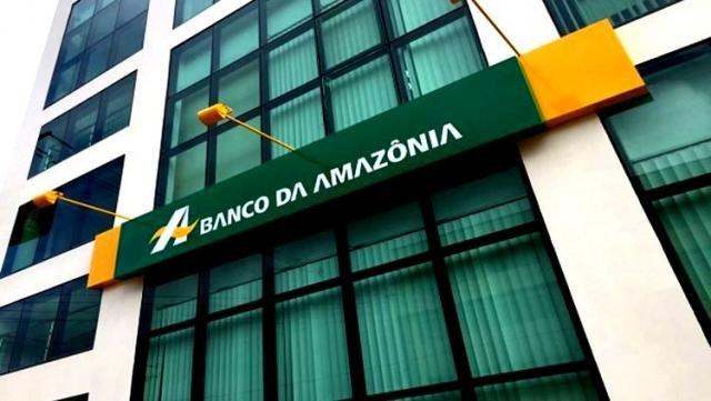 Aberta oportunidade para renegociação de dívidas com o Banco da Amazônia - Gente de Opinião