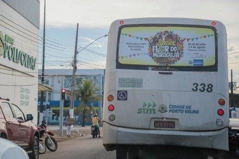 Lenha na Fogueira - Camafeu e Alciréia Tabosa  no Querubim - Escola de Samba os Diplomatas  Agora é Patrimônio Imaterial