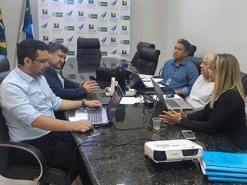 Prefeitura de Porto Velho com nova lista de empreendimentos dispensados de licenciamento