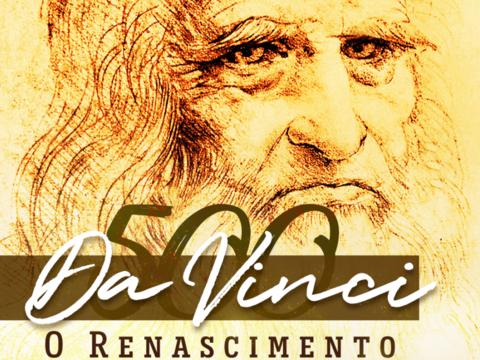 Próxima edição do Café com História vai abordar o Renascentismo; evento é gratuito