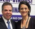 Jurista de renome nacional destaca avanço administrativo na gestão do prefeito Hildon Chaves