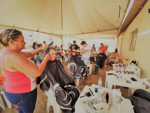 Porto Velho: Público sugere que ações continuem nos empreendimentos habitacionais