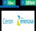Senai abre inscrição para nova turma do curso de Eletricista de Rede em Porto Velho, Ji-Paraná e Vilhena