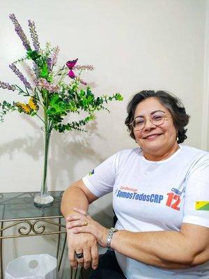 Rondônia: Chapa 12 Somos todos CRP defende a permanência dos Conselhos profissionais de classe