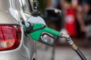 Região Norte tem a gasolina mais cara do país - Gente de Opinião
