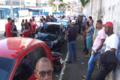MPT articula com MP Estadual medidas para acelerar pagamento a ex-empregados do Supermercado Gonçalves