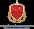 Transporte fluvial para atender alunos da rede pública é tema de reunião com participação do MPC-RO