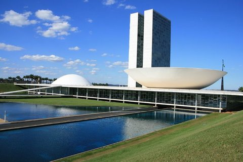 Grupo de empresários de Rondônia tem nova agenda em Brasília