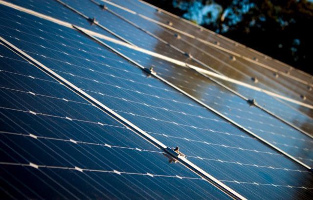 Brasil: Energia solar fotovoltaica atinge 1 gigawatt em geração distribuída - Gente de Opinião