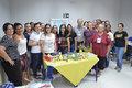 SEBRAE aplica curso JEPP a professores da Rede Municipal de Vilhena