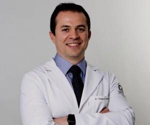 Cirurgia Bariátrica: entenda as mudanças na libido após o procedimento - Gente de Opinião