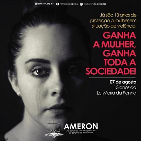Juizado da Violência Doméstica e Familiar contra a Mulher registra mais de 8 mil processos - Gente de Opinião
