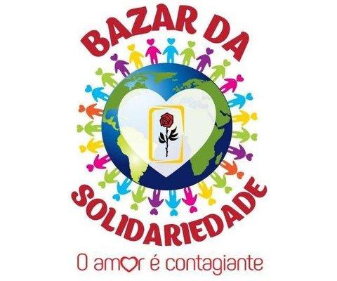 Leilão Virtual do Bazar da Solidariedade tem novos produtos