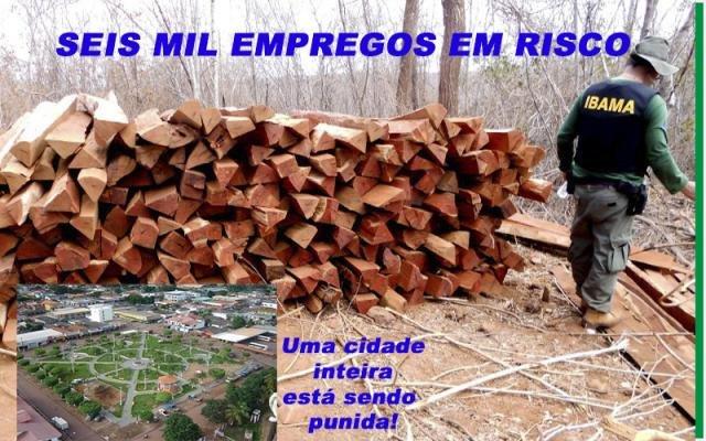 Espigão tenta sobreviver - Lula vai subir aos céus? - Como serão os votos no senado? - Queimadas: o inferno de fogo e fumaça - Gente de Opinião