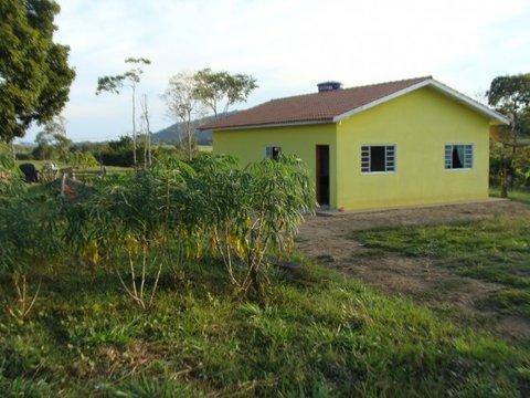 Programa Familiar de Agricultura já Beneficiou mais de 740 famílias em Rondônia