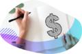 Sebrae mapeia cinco dicas para definir preços